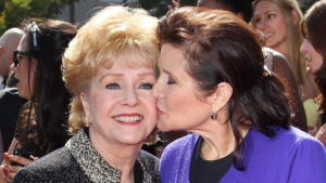 640_debbie_reynolds_daughter
