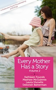 Every Mother cover